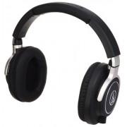 Technica Audio-Technica ATH-M70 X