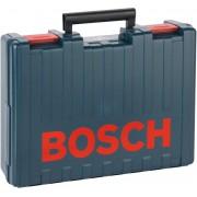 Bosch plastični kofer 505 x 395 x 145 mm - 2605438179