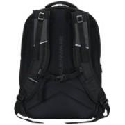 Alienware 50YYEL1RH1DW Laptop Bag(Black)