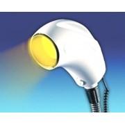 Bioptron lámpa-kezelés, bérlet 5 alkalomra
