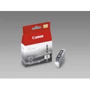 Canon Bläckpatron Canon CLI-8BK sva