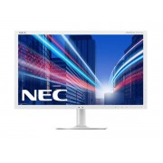 NEC Monitor NEC MultiSync EX231W 23'' LED TFT Full HD Branco