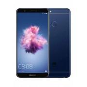 Huawei P Smart Dual Sim Blu
