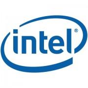 """MiniPC, INTEL NUC 7th Gen /Intel i3-7100U (2.4G)/ 2.5"""" HDD/SSD + NVMe/SATA M.2 SSD/ brown box (BLKNUC7I3DNH2E)"""