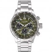 Orologio timecode tc-1011-06 uomo