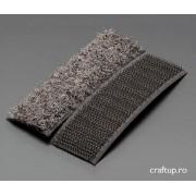 Bandă arici (velcro)