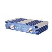 Amplificador EPSIG0819 doble banda 824/894 y 1850/1990MHZ