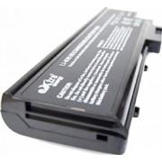 Baterie laptop Acer Aspire SQU-401 1411 1610 2300 3000 5002 4UR18650F-1-QC192 4UR18650F-2-QC140 916-2990