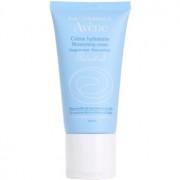 Avène Pédiatril crema hidratante para pieles sensibles 50 ml