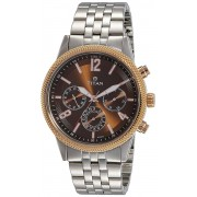 Titan 1734KM03 Neo Watch - For Men