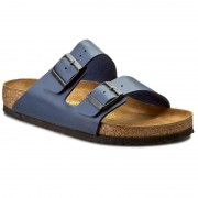 Чехли BIRKENSTOCK - Arizona 0051751 Blue