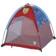 Pacific Play Tents Kids Buddy & Friends Lil Nursery Dome Tent - 36 x 36 x 36