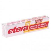Pasta de dinti antiplaca bacteriana 75 ml
