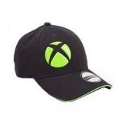 Sapca Difuzed Xbox