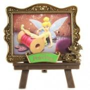 Mickey Mouse Sweet Dreams Gallery - Peter Pan (1953) (2.75 Figure)