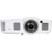 Videoproiector Optoma GT1080Darbee 3000 lumeni 1080p Alb