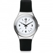 Orologio swatch ygs475 unisex line out