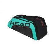 Head Tour Team 9R Gravity