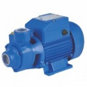 Pompa de apa elctrica de gradina QB 60