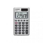Casio Miniräknare Casio HS-8VA