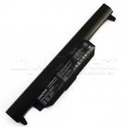 Baterie Laptop Asus A32-K55