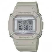 Дамски часовник Casio Baby-G BGD-501UM-8ER