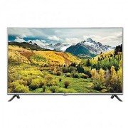 WELLTECH FHD 32 inch Led Television