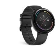 Smartwatch Xiaomi Amazfit Nexo, Black