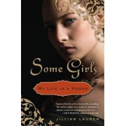 Some Girls: My Life in a Harem, Paperback
