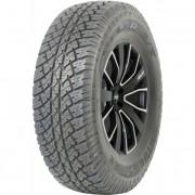 Bridgestone Neumático 4x4 Dueler A/t 693 Ii 235/60 R17 102 H