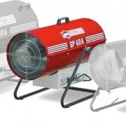 GENERATOR AER CALD BM2 ARCOTHERM GP 65 A
