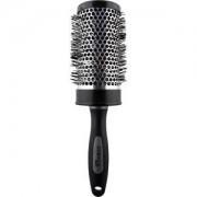 Cosmos Produit coiffant Brosses à cheveux Brosse ronde en aluminium 50 mm 1 Stk.