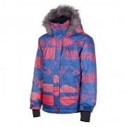 Fundango Leste 91-128 síkabát - snowboard kabát D