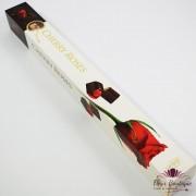 Ciocolata Cherry Roses