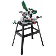 Bosch Kap/verstekzaag PCM 8ST inclusief tafel 0603B02100