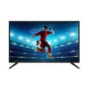 VIVAX IMAGO LED TV-32LE79T2S2_EU televizor, HD