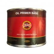 Grund Koh-I-Noor pentru culori in ulei K165510