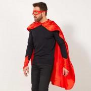 Superheldenset