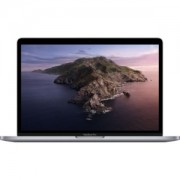 Laptop Apple MacBook Pro 13 inch 2020 Touch Bar Intel Core i5 1.4GHz 8GB DDR3 512GB SSD Intel Iris Plus Graphics 645 Mac OS Space Grey