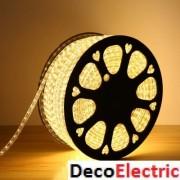 Tub LED 14W/m lumina calda