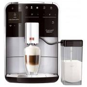 MELITTA Ekspres do kawy Melitta F83/0-101 Caffeo Barista T Smart - srebrny + GRATIS 3kg kawy