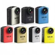 SJCAM M20 Wifi Actionkamera - Svart