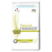 Trainer Personal Sensiobesity Medium Maxi Kg 12,5