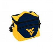 NCAA Halftime Lunch Cooler West Virginia Mountaineers