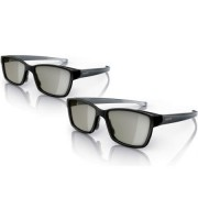 PTA41700 Passive 3D naočare PHILIPS