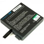 Baterie Laptop Fujitsu Siemens Amilo D8850