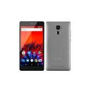 Smartphone MS60F Multilaser 4G 16GB Tela 5.5 8MP Prata P9055