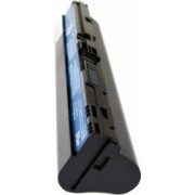 Baterie laptop compatibila Acer Aspire One 725 756