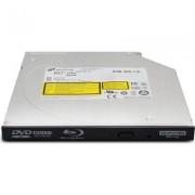 LG Ultra Slim Blu-ray Writer BU40N 9.5 mm