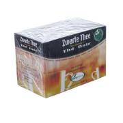 Soria Natural Soria Zwarte thee